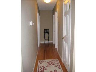 Photo 13: 86 Laurentia Bay in WINNIPEG: Transcona Residential for sale (North East Winnipeg)  : MLS®# 1007533