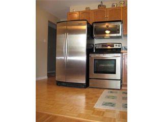 Photo 12: 86 Laurentia Bay in WINNIPEG: Transcona Residential for sale (North East Winnipeg)  : MLS®# 1007533