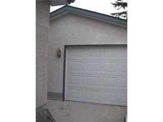 Photo 5: 86 Laurentia Bay in WINNIPEG: Transcona Residential for sale (North East Winnipeg)  : MLS®# 1007533