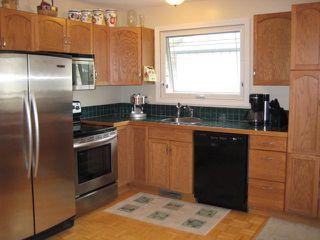 Photo 10: 86 Laurentia Bay in WINNIPEG: Transcona Residential for sale (North East Winnipeg)  : MLS®# 1007533