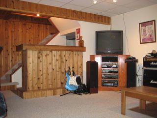 Photo 17: 86 Laurentia Bay in WINNIPEG: Transcona Residential for sale (North East Winnipeg)  : MLS®# 1007533