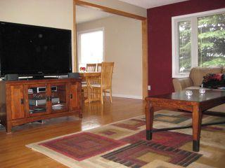 Photo 8: 86 Laurentia Bay in WINNIPEG: Transcona Residential for sale (North East Winnipeg)  : MLS®# 1007533