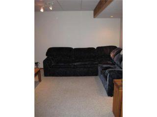 Photo 16: 86 Laurentia Bay in WINNIPEG: Transcona Residential for sale (North East Winnipeg)  : MLS®# 1007533