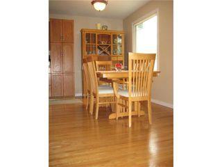 Photo 9: 86 Laurentia Bay in WINNIPEG: Transcona Residential for sale (North East Winnipeg)  : MLS®# 1007533