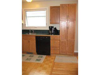Photo 11: 86 Laurentia Bay in WINNIPEG: Transcona Residential for sale (North East Winnipeg)  : MLS®# 1007533