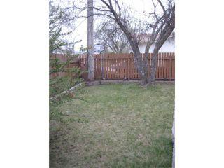 Photo 4: 86 Laurentia Bay in WINNIPEG: Transcona Residential for sale (North East Winnipeg)  : MLS®# 1007533
