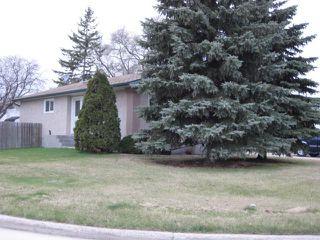 Photo 2: 86 Laurentia Bay in WINNIPEG: Transcona Residential for sale (North East Winnipeg)  : MLS®# 1007533