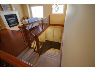 Photo 2: 10337 NO 5 Road in Richmond: Ironwood House for sale : MLS®# V832699