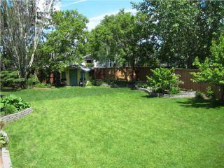 Photo 10: 64 PARK GROVE Drive in WINNIPEG: Windsor Park / Southdale / Island Lakes Residential for sale (South East Winnipeg)  : MLS®# 1010759