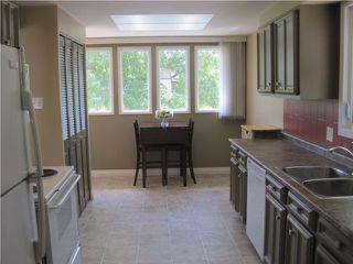 Photo 3: 64 PARK GROVE Drive in WINNIPEG: Windsor Park / Southdale / Island Lakes Residential for sale (South East Winnipeg)  : MLS®# 1010759