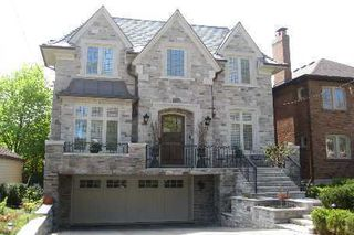Photo 1: 73 Brooke Avenue in Toronto: House (2-Storey) for sale (C04: TORONTO)  : MLS®# C1950103