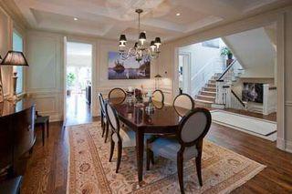 Photo 3: 73 Brooke Avenue in Toronto: House (2-Storey) for sale (C04: TORONTO)  : MLS®# C1950103