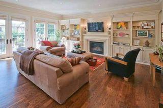 Photo 4: 73 Brooke Avenue in Toronto: House (2-Storey) for sale (C04: TORONTO)  : MLS®# C1950103