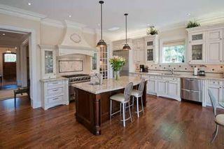 Photo 5: 73 Brooke Avenue in Toronto: House (2-Storey) for sale (C04: TORONTO)  : MLS®# C1950103