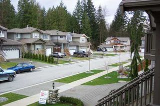 "Photo 8: 23369 133RD AV in Maple Ridge: Silver Valley House for sale in ""BALSAM CREEK SUBDIVISON"" : MLS®# V581519"