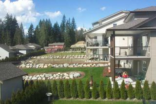 "Photo 5: 23369 133RD AV in Maple Ridge: Silver Valley House for sale in ""BALSAM CREEK SUBDIVISON"" : MLS®# V581519"