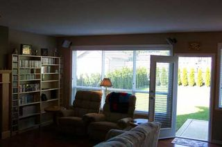 "Photo 6: 23369 133RD AV in Maple Ridge: Silver Valley House for sale in ""BALSAM CREEK SUBDIVISON"" : MLS®# V581519"