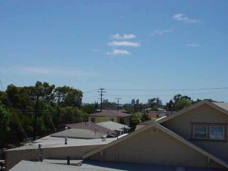 Photo 5: SAN DIEGO Lot / Land for sale: 3055 E St