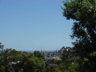 Photo 4: SAN DIEGO Lot / Land for sale: 3055 E St