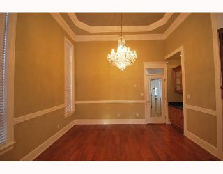 Photo 4: 8128 CATHAY Road in Richmond: Lackner House for sale : MLS®# V738007