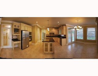 Photo 6: 8128 CATHAY Road in Richmond: Lackner House for sale : MLS®# V738007