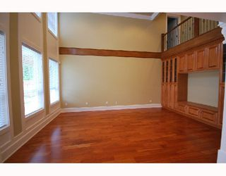 Photo 5: 8128 CATHAY Road in Richmond: Lackner House for sale : MLS®# V738007