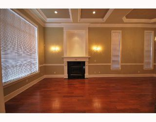 Photo 2: 8128 CATHAY Road in Richmond: Lackner House for sale : MLS®# V738007