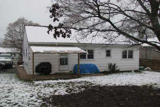 Photo 2: 487 York Street in Beaverton: House (Bungalow) for sale (N24: BEAVERTON)  : MLS®# N1513105