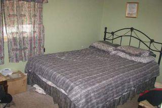 Photo 7: 487 York Street in Beaverton: House (Bungalow) for sale (N24: BEAVERTON)  : MLS®# N1513105