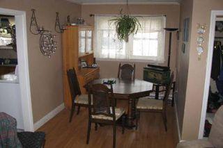 Photo 6: 487 York Street in Beaverton: House (Bungalow) for sale (N24: BEAVERTON)  : MLS®# N1513105