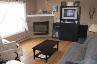 Photo 5: 487 York Street in Beaverton: House (Bungalow) for sale (N24: BEAVERTON)  : MLS®# N1513105