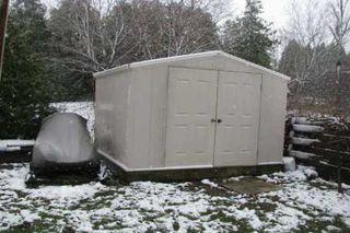 Photo 3: 487 York Street in Beaverton: House (Bungalow) for sale (N24: BEAVERTON)  : MLS®# N1513105