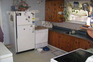 Photo 4: 487 York Street in Beaverton: House (Bungalow) for sale (N24: BEAVERTON)  : MLS®# N1513105