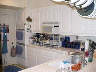 Photo 4: SAN MARCOS House for sale : 5 bedrooms : 1605 Turnberry