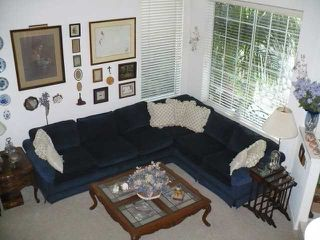 Photo 2: SAN MARCOS House for sale : 5 bedrooms : 1605 Turnberry