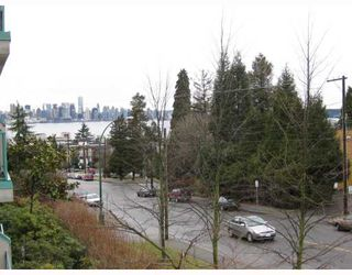 "Photo 10: 201 177 W 5TH Street in North_Vancouver: Lower Lonsdale Condo for sale in ""JADE"" (North Vancouver)  : MLS®# V750743"