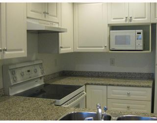 """Photo 3: 201 177 W 5TH Street in North_Vancouver: Lower Lonsdale Condo for sale in """"JADE"""" (North Vancouver)  : MLS®# V750743"""