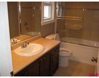 Photo 10: 7259 196A Street in Langley: Willoughby Heights House for sale : MLS®# F2904904