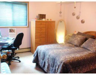 Photo 5: 5103 130 PLAZA Drive in WINNIPEG: Fort Garry / Whyte Ridge / St Norbert Condominium for sale (South Winnipeg)  : MLS®# 2911478