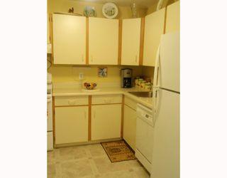 Photo 4: 5103 130 PLAZA Drive in WINNIPEG: Fort Garry / Whyte Ridge / St Norbert Condominium for sale (South Winnipeg)  : MLS®# 2911478
