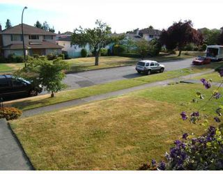 "Photo 5: 721 W 63RD Avenue in Vancouver: Marpole House for sale in ""MARPOLE"" (Vancouver West)  : MLS®# V774676"