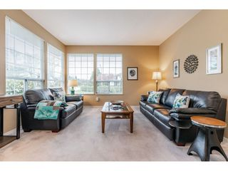 "Photo 9: 6193 185A Street in Surrey: Cloverdale BC House for sale in ""EAGLECREST"" (Cloverdale)  : MLS®# R2388424"