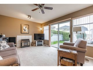 "Photo 11: 6193 185A Street in Surrey: Cloverdale BC House for sale in ""EAGLECREST"" (Cloverdale)  : MLS®# R2388424"