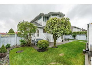 "Photo 19: 6193 185A Street in Surrey: Cloverdale BC House for sale in ""EAGLECREST"" (Cloverdale)  : MLS®# R2388424"