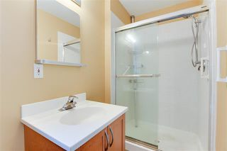 Photo 9: 3010 Astor Dr in Burnaby: Sullivan Heights House for sale (Burnaby North)  : MLS®# R2378734
