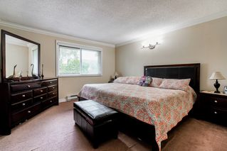 Photo 10: 53-9955 140 Street in Surrey: Whalley Townhouse for sale : MLS®# R2389020
