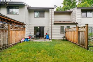 Photo 14: 53-9955 140 Street in Surrey: Whalley Townhouse for sale : MLS®# R2389020