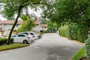 Photo 18: 53-9955 140 Street in Surrey: Whalley Townhouse for sale : MLS®# R2389020