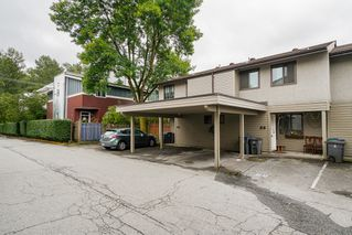 Photo 17: 53-9955 140 Street in Surrey: Whalley Townhouse for sale : MLS®# R2389020
