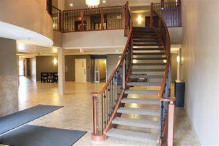 Photo 10: 101 263 MACEWAN Road in Edmonton: Zone 55 Condo for sale : MLS®# E4169047